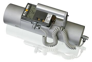 放射線測定器|6150ADb